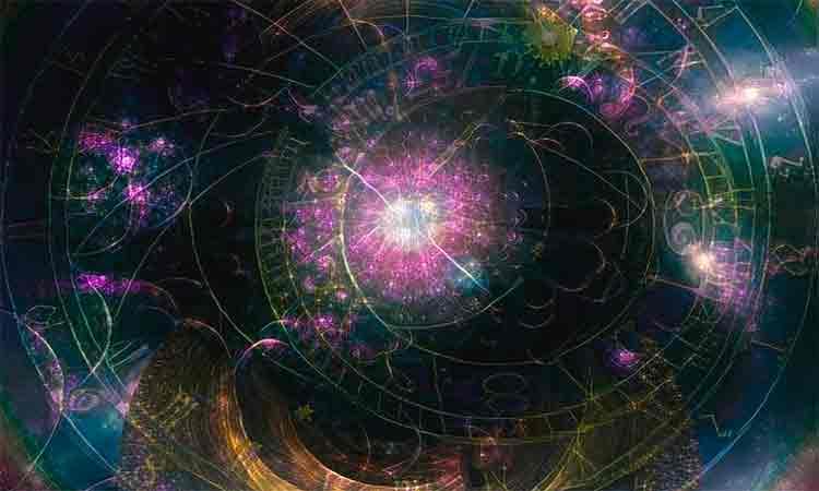 Horoscop-zilnic,-6-iunie-2020.-Ploua-cu-fericire-pentru-3-zodii