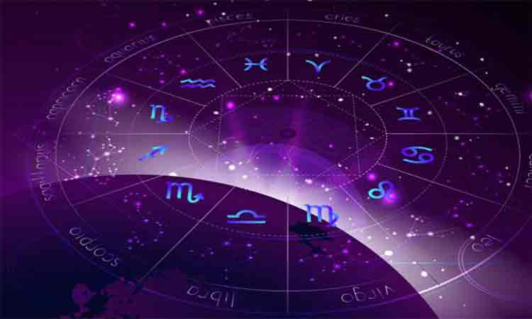 Horoscop-zilnic,-7-iunie-2020.-Previziuni-astrale-pentru-toate-zodiile
