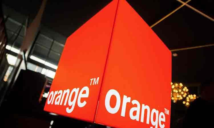 Orange Romania, avertizare de ultima ora: Nu sunati
