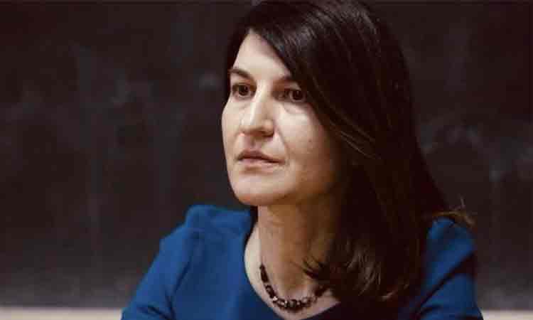 Violeta Alexandru a dat ordin: Ce se intampla cu pensiile acestor romani
