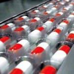 Antibiotice Iasi trimite doua medicamente folosite in tratamentul COVID19, in SUA si Marea Britanie, dupa ce a castigat licitatiile