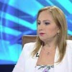 """Astrologul Cristina Demetrescu: """"Primele vesti bune vor veni…"""""""