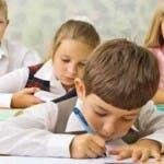 Veste buna! CCR da unda verde dublarii alocatiilor pentru copii.