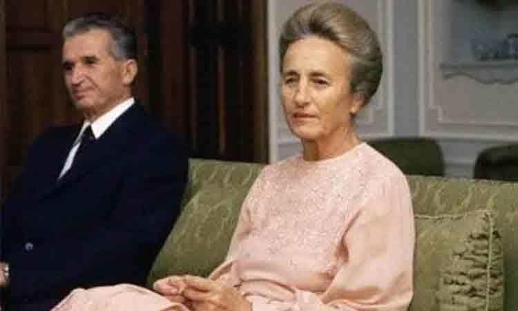 Ce medie a obtinut nepoata a sotilor Ceausescu la Bacalaureat si cum arata Alexandra acum