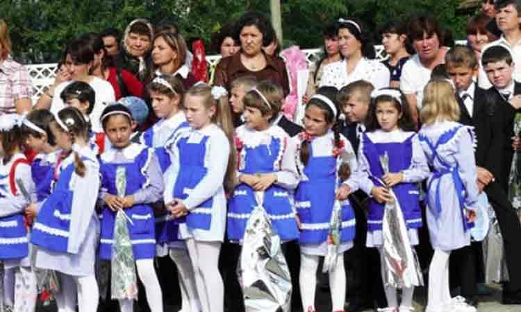 Orban, anunt de ultim moment: Ce se intampla cu scolile din toamna