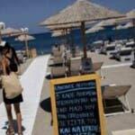 Alerta! Ce trebuie sa stie romanii care merg in Grecia