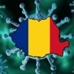 Coronavirus in Romania, 13 iulie 2020. Anuntul oficial al autoritatilor. Ce se intampla in Romania