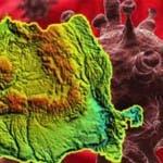Coronavirus in Romania, 9 iulie 2020. Autoritatile sunt in alerta. Anuntul oficial
