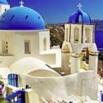 Grecia isi inchide granitele. Ce turisti nu mai trec de vama