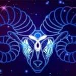 Horoscop zilnic, 11 iulie 2020. Previziuni astrale pentru toate zodiile