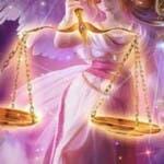 Horoscop zilnic, 16 iulie 2020. Previziuni astrale pentru toate zodiile