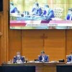 Ultima ora: Veste buna! Legea a trecut de Camera Deputatilor