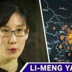 Li-Meng Yan, virusolog chinez, adevarul despre COVID-19: Vreau ca oamenii sa inteleaga cat de cumplit, cat de periculos este!