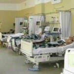 Situatie fara precedent in Romania: Medicii din linia intai, demisiile pe masa
