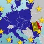 Romania, rusinea Europei. Hotararea care ne face de ras