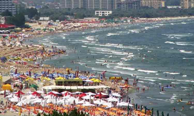Se inchid statiunile de pe litoralul romanesc? Anuntul facut de Nelu Tataru