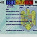 Se schimba buletinele de identitate in Romania! Chiar si copiii vor primi.
