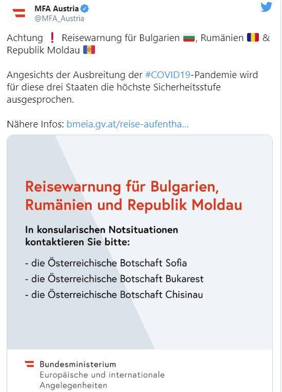 This image has an empty alt attribute; its file name is anuntul-guvernului-austriac.jpg
