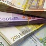 15.000 de euro, nerambursabili, pentru romani. Ce trebuie sa faci pentru a-i obtine