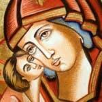 Adormirea Maicii Domnului 2020. Traditii si obiceiuri de Sfanta Maria Mare