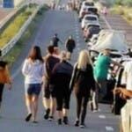 Anuntul autoritatilor din Grecia dupa ce a crescut numarul de cazuri de infectare cu noul virus: Cele mai multe cazuri provin din Romania