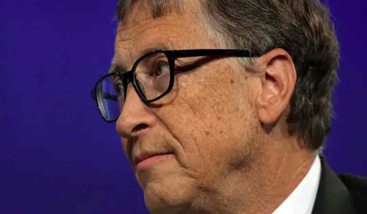 Vestea care schimba totul! Bill Gates a facut anuntul. Cand se termina pandemia de Covid-19