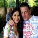 "La doua luni de la disparitia lui Costin Marculescu, fosta iubita a rabufnit: ""Nu l-am putut ierta"""