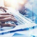 De ce Romania e pe ultimul loc in UE la digitalizare