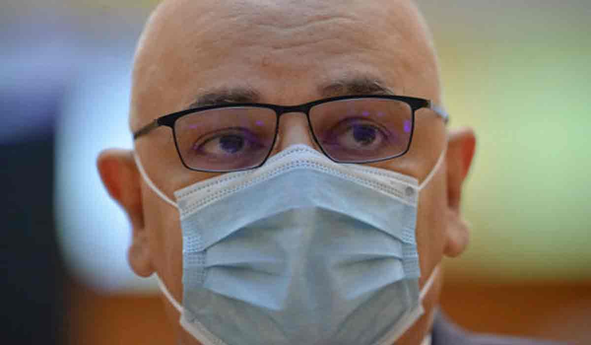 Fenomenul-COVID-flu-poate-aparea-din-toamna