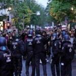 Guvernul Germaniei critica protestele anticoronavirus, soldate cu ranirea a zeci de politisti