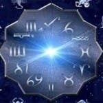 Horoscop zilnic, 11 august 2020. Previziuni astrale pentru toate zodiile