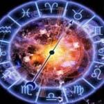 Horoscop zilnic, 12 august 2020. Previziuni astrale pentru toate zodiile