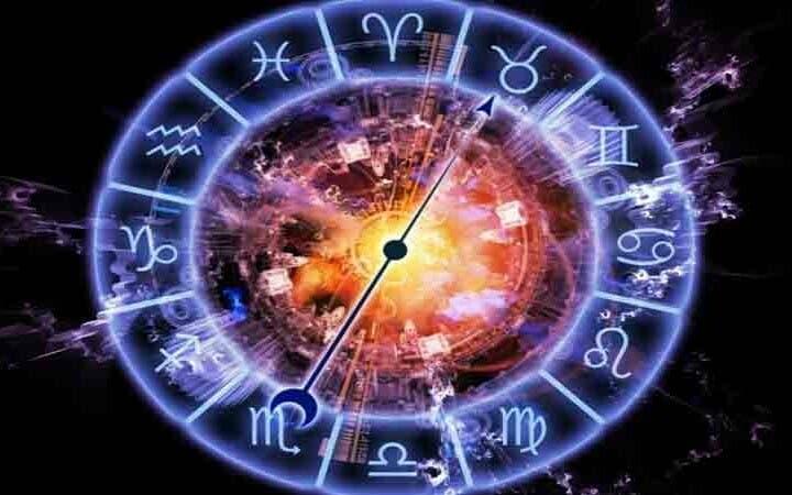 Horoscop 11 august: Trei ceasuri rele pentru acestă zodie ... |Horoscop 11 August 2020