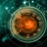 Horoscop zilnic, 13 august 2020. Previziuni astrale pentru toate zodiile