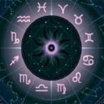 Horoscop zilnic, 14 august 2020. Previziuni astrale pentru toate zodiile
