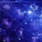 Horoscop zilnic, 15 august 2020. Previziuni astrale pentru toate zodiile