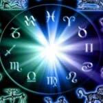 Horoscop zilnic, 9 august 2020. Previziuni astrale pentru toate zodiile
