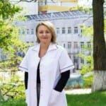 Managerul Spitalului Vaslui, Ana Rinder, internata in stare foarte grava la Institutul Matei Bals
