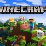 Minecraft este jocul care polueaza cel mai mult, cu emisii totale de 600 de milioane kg de CO2