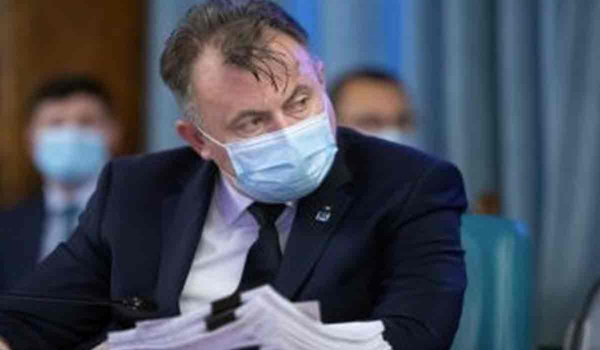 Nelu Tataru a dat cea mai buna veste! Ar putea insemna sfarsitul epidemiei de coronavirus in Romania