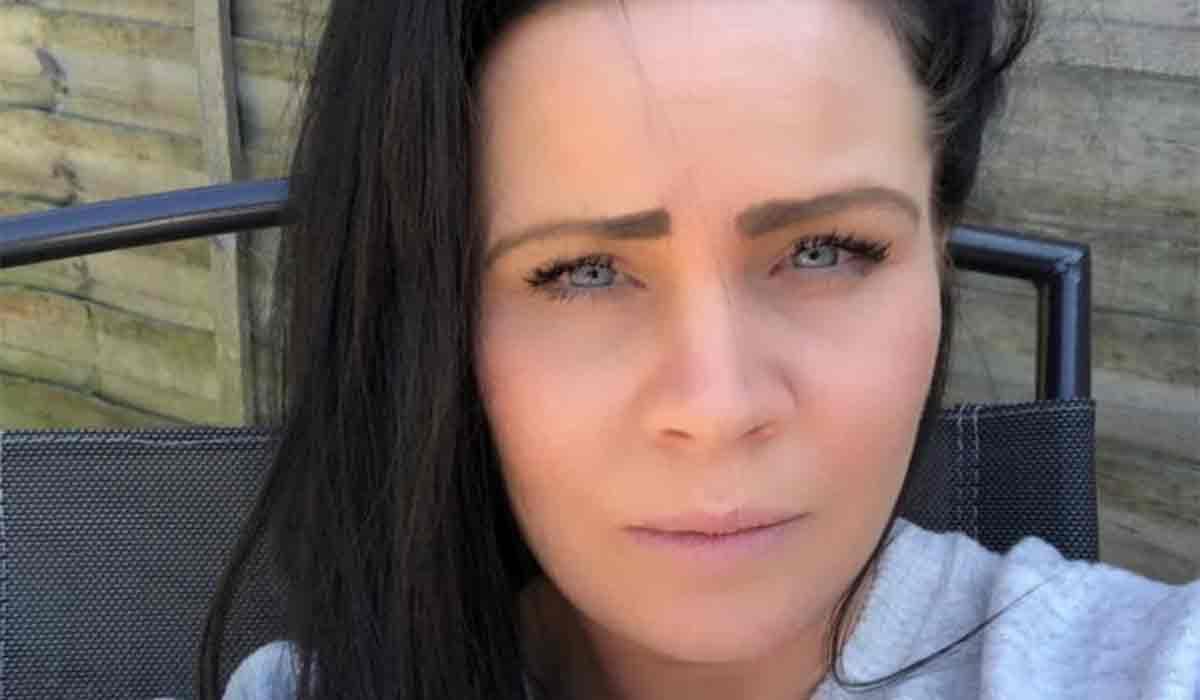 O femeie in varsta de 34 de ani si-a gasit sfarsitul dupa ce a combinat doua produse de curatat