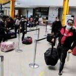 Rasturnare de situatie in cazul romanilor care vin din Spania. Guvernul a decis