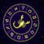 Horoscop 6 august 2020. Joia neagra pentru 3 zodii.