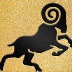 EXCLUSIV. Horoscop septembrie 2020 – zodia Berbec