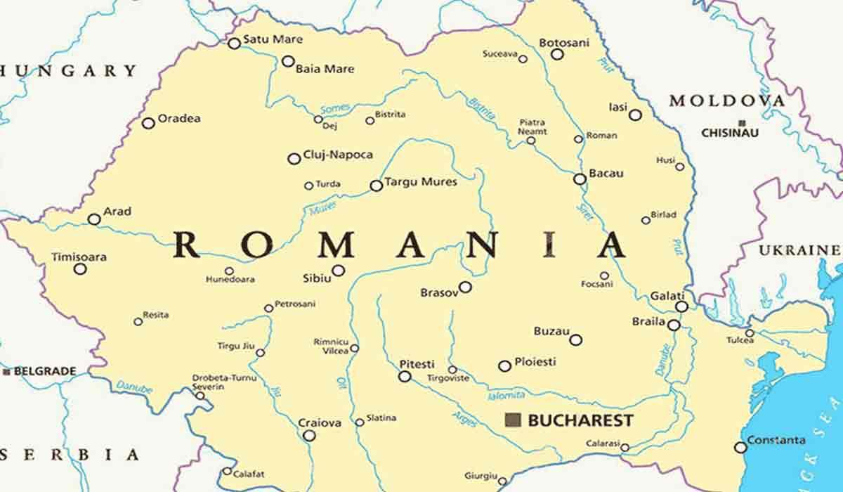 Veste excelenta pentru romani. Anuntul oficial al autoritatior