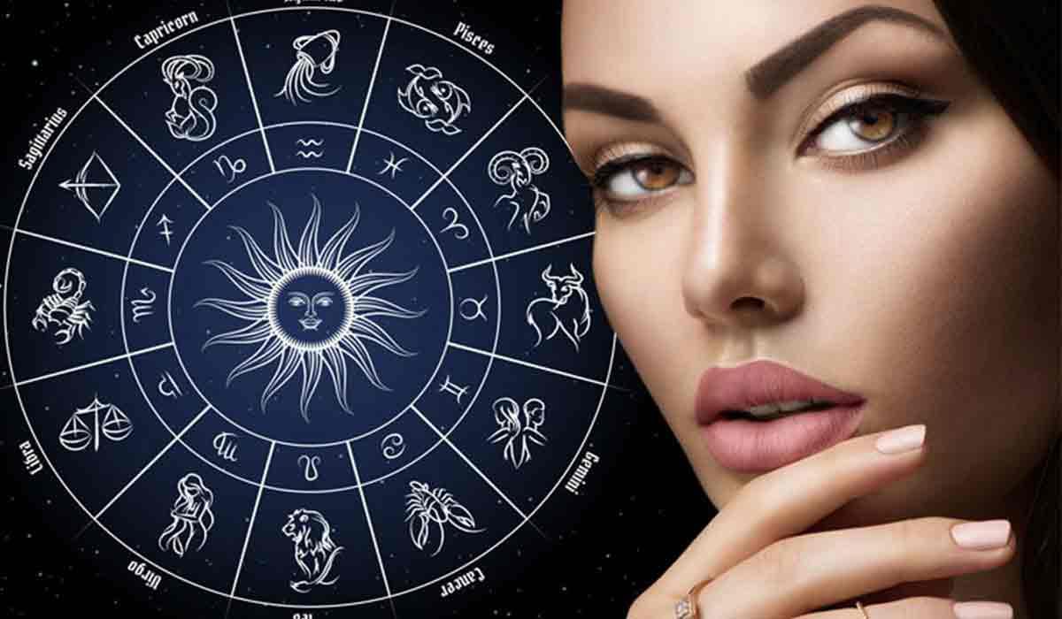 Cele mai norocoase zodii din Octombrie. Horoscop complet pentru toate zodiile. EXCLUSIV