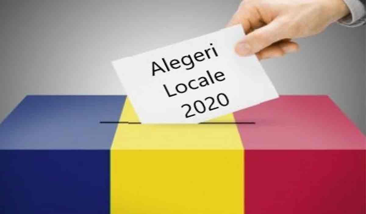 Rezultate exit-poll, alegeri locale 2020. Cine castiga la Craiova