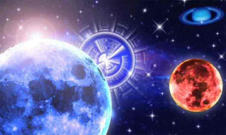 Horoscop zilnic, 13 septembrie 2020. Ziua vine cu o avansare pentru Taur