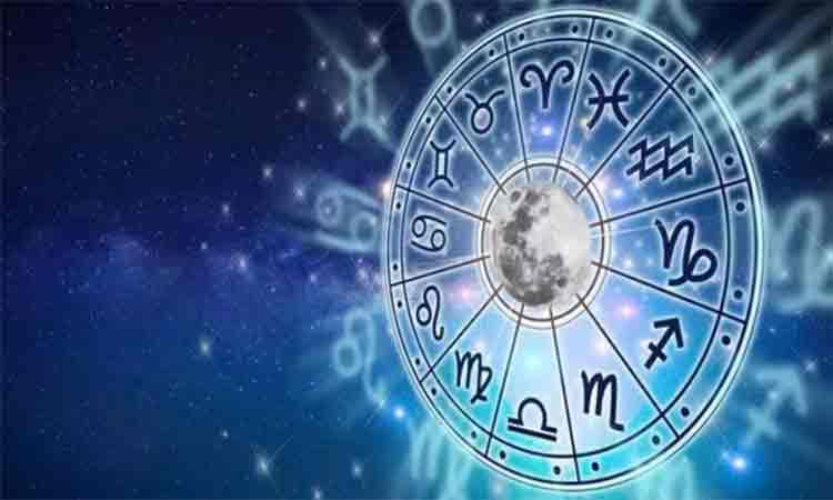 Horoscop zilnic, 14 septembrie 2020. Capricornii asteapta o perioada dificila