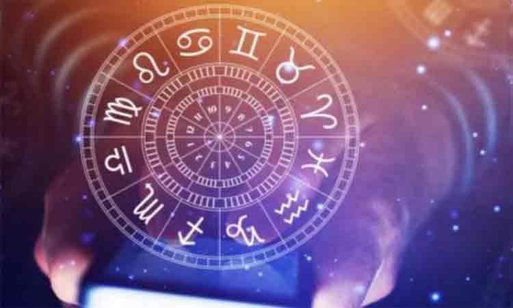 Horoscop zilnic, 15 septembrie 2020. Venituri neasteptate pentru Leu